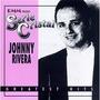 Cd Johnny Rivera