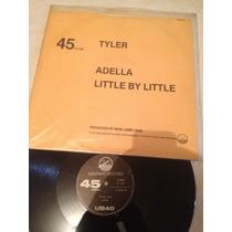 Ub40 Tyler Adella Little By Little