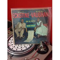 Coma Dj - Best Of Irving Berlin , Acetato Vinyl, Lp
