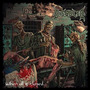 Disabled - When All Is Slayed... - 2 Cd Death Metal Francia