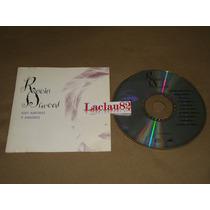 Rocio Durcal Hay Amores Y Amores 1995 Ariola Cd Usa