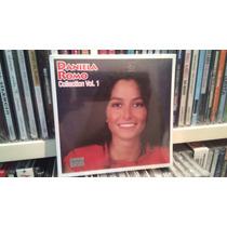 Daniela Romo Collection Vol. 1 4 Cds Nuevos Ya Descontinuado