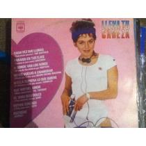 Disco Acetato: Llena Tu Cabeza De Amor