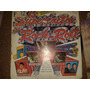 Disco Acetato: 15 Superexitos Del Rock & Roll