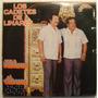 Los Cadetes De Linares / Ven A Buscarme 1 Disco Lp Vinilo