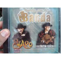 Cd Valentin Elizalde El Chapo De Sinaloa Nuevo Y Sellado
