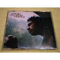 Cd Eagle Eye Cherry - Indecision - Cd Single Promo