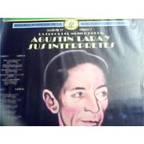Historia Ilustrada De La Música Mexicana Álbum De 2 Discos