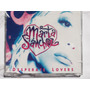 Marta Sanchez - Desperate Lovers / Desesperada - 4 Tracks-