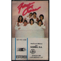 Kct Fresas Con Crema Homonimo 1983 Mn4