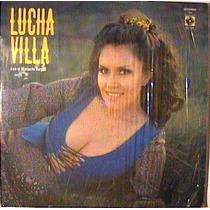 Lucha Villa Mariachi Vargas Lp Ranchero Rocio Durcal Pandora