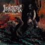 Incantation - Dirges Of Elysium - Cd Death Metal Usa Morbid