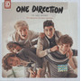 Up All Night The Live Tour One Direction