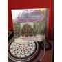 Coma Dj - Valses Mexicanos , Acetato - Vinyl - Lp