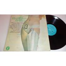 Musica Para Soñar Los Violines De Pego Album 2