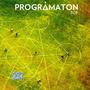 Zoe / Programation / Cd Disco Con 11 Canciones
