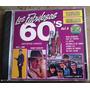 Los Fabulosos 60 S Vol 3 20 Exitos Versiones Orig Cd 1990