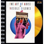 Cd Video The Art Of Noise In Visible Silence Legs Peter Gunn