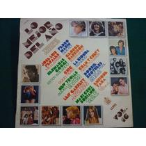 Beatles George Harrison J.l.perales Pedro Marin Lo Mejor Del