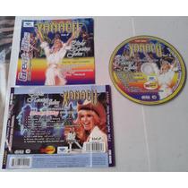 Olivia Newton John And Electric Light Orchestra Xanadu Vol 2