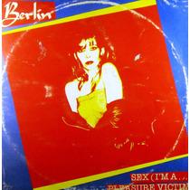 Berlin - Sex I