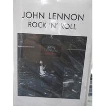 John Lennon Rock N
