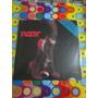 Ratt Lp 1983. Disco En Excelente Estado