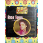 Rigo Tovar Lp1988 Disco De Oro