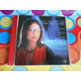 Nana Mouskouri Cd The Romance Of 1984