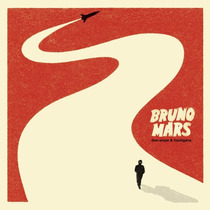 Bruno Mars / Doo-woops And Hooligans / Edicion Especial Cd