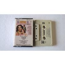 Chelo 15 Exitos 15 Tape Cassette Discos Musart