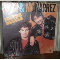 Lara & Monarrez Lp