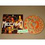Mecano En Concierto 1998 Bmg Cd