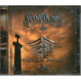 Veorfolnir The Last Battle Kukulkan Records Mexican Band