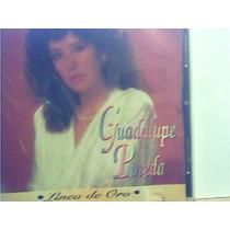 Cd - Guadalupe Pineda - Te Amo