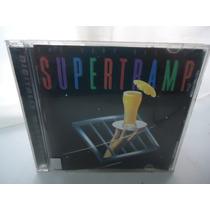 Supertramp - Cd Album - The Very Best Of Supertramp Vol 2