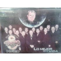 Kct Doble La Banda El Recodo Lo Mejor De Mi Nuevo Y Sella2