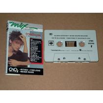 Gloria Estefan Mix No Te Olvidare Audio Cassette Kct Tape