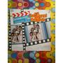 Los Tigres Del Norte Lp Contrabando Traicion Y Robo 1984