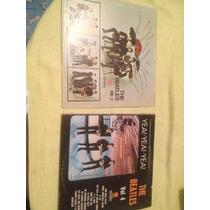 The Beatles Vol.2 & Vol.4