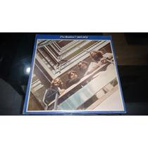 Lp The Beatles 1967-1970 Acetato,long Play,excelente Titulo