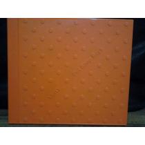 Pet Shop Boys - Very - Muse - Nirvana