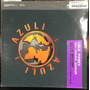 Discos De Vinyl 12