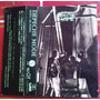 Depeche Mode People Are People Cassette Mexicano 1984 Fn4