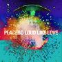 Placebo Loud Like Love_ed Especial Cd+dvd