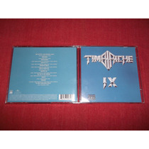 Timbiriche - Ix Cd Nac Ed 2009 Mdisk