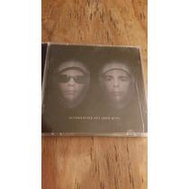 Pet Shop Boys Alternative ( 2 Cds )