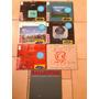 Cd Jazz Ecm Varios Títulos Y Autores