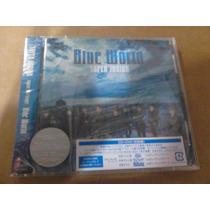 Super Junior Blue World Cd + Dvd Original Entrega Inmediata