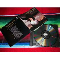 Rocio Banquells - Cd / Entrega Total - Wea 1987 - Vbf